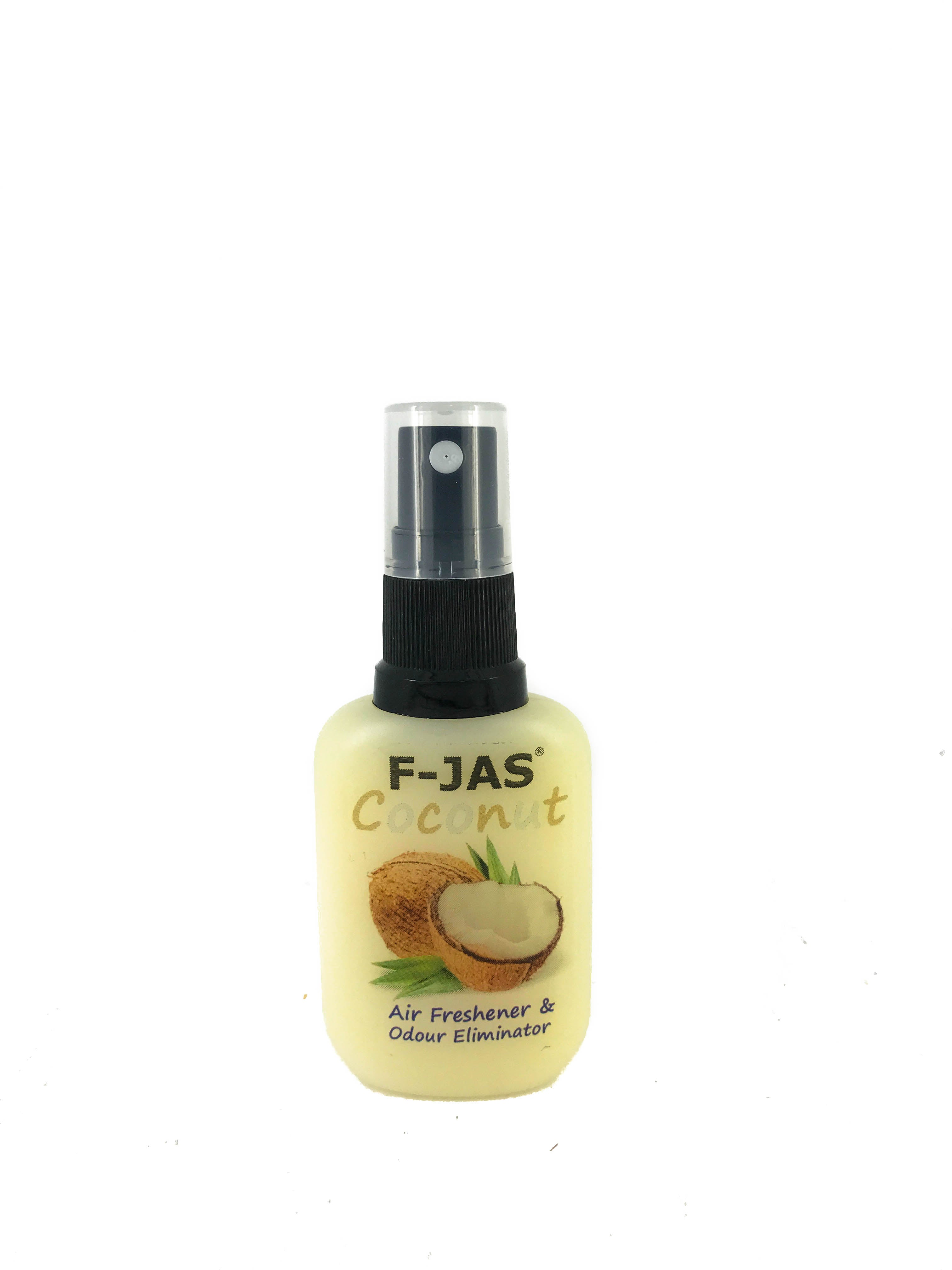 Air Freshener 30ml