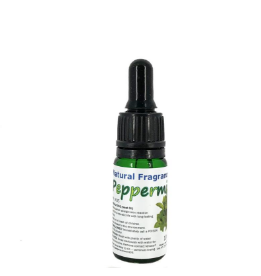 Essential Oil 10ml Dropper