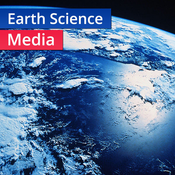 Earth Science Media