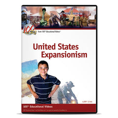United States Expansionism