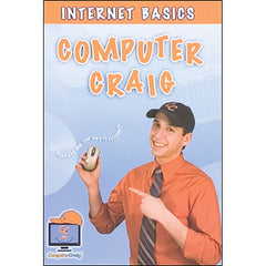 Computer & Internet Basics by Warren Colman
