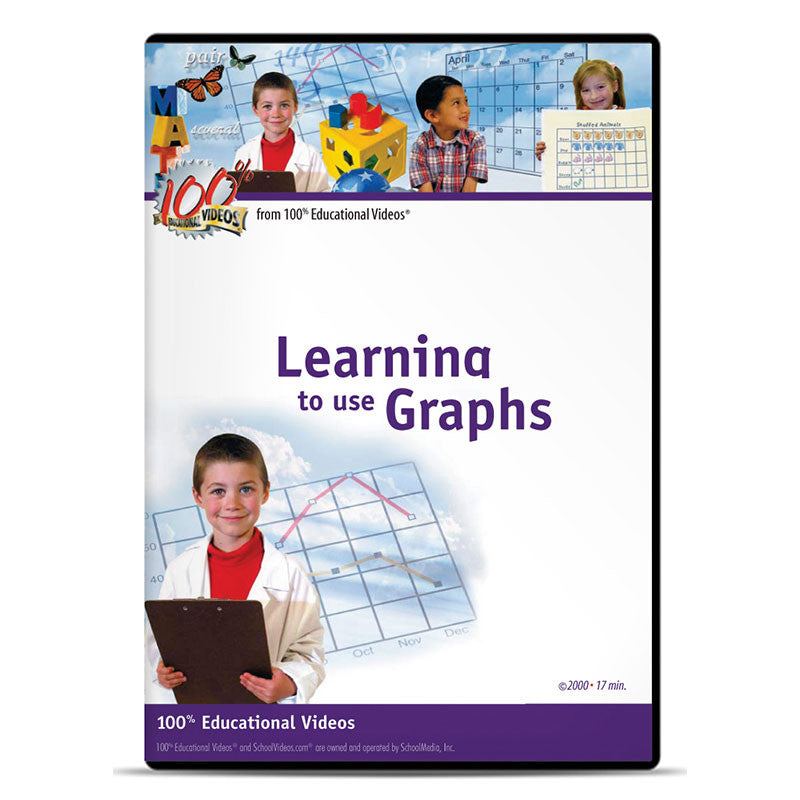 Learning to use Graphs