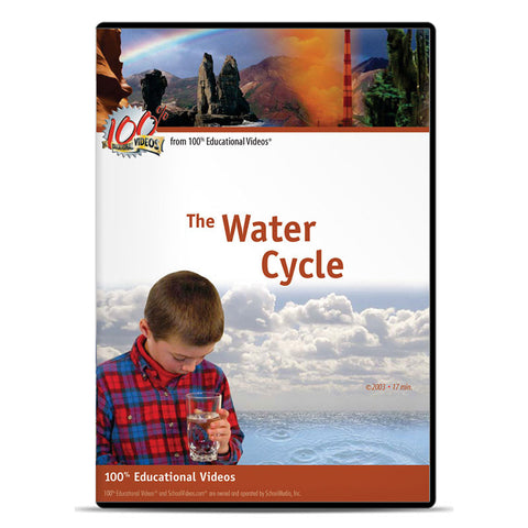 Water Cycle, The