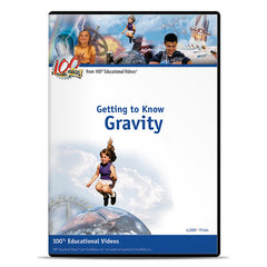 Getting to Know Gravity