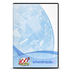 Transportation Between Communities by SchoolMedia, Inc.