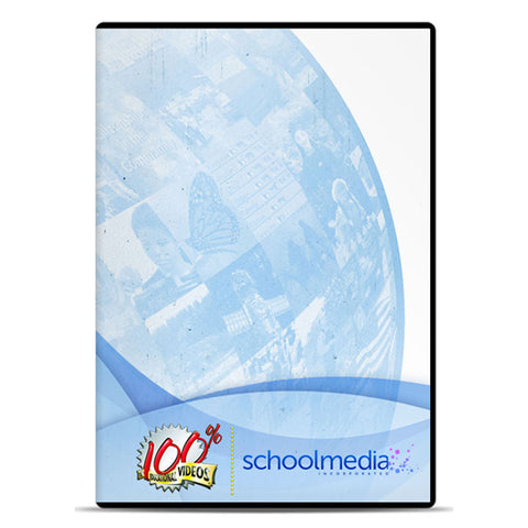 Citizenship in the Community by SchoolMedia, Inc.