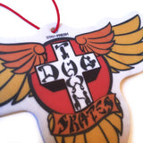 DogTown Skates Wings