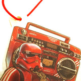 HipHop Trooper