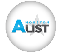 Houston A-List