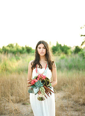 Sprout Wedding Gallery Image