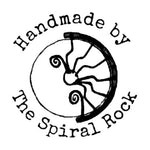thespiralrock