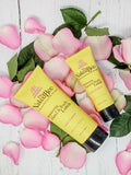 Vanilla Rose &  Honey Lotion 2.25 oz.