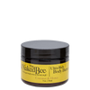 3 oz. Coconut & Honey Ultra-Rich Body Butter - The Naked Bee