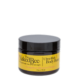3 oz. Grapefruit Blossom Honey Ultra-Rich Body Butter