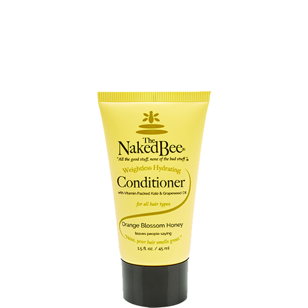 Travel Weightless Hydrating Conditioner 1.5 oz.