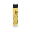 USDA Organic Coconut & Honey Lip Balm - The Naked Bee