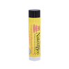 USDA Organic Grapefruit Blossom Honey Lip Balm - The Naked Bee