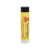 USDA Organic Orange Blossom Honey Lip Balm - The Naked Bee