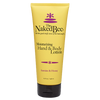 6.7 oz. Jasmine & Honey Hand & Body Lotion - The Naked Bee