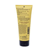 6.7 oz. Nag Champa Hand & Body Lotion - The Naked Bee