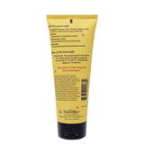 6.7 oz. Pomegranate & Honey Hand & Body Lotion - The Naked Bee