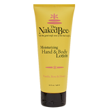 Vanilla Rose &  Honey Lotion 6.7 oz.