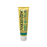Naked Zinc SPF 30 Reef-Safe SunStick - touchofsouth