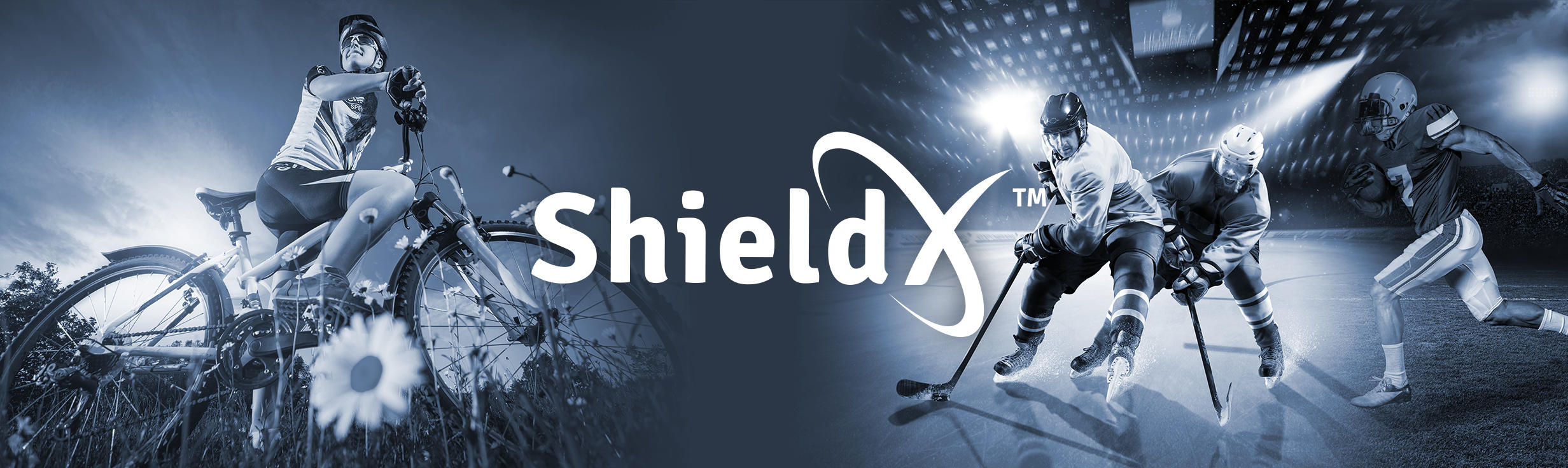 ShieldX has a variety of applications.