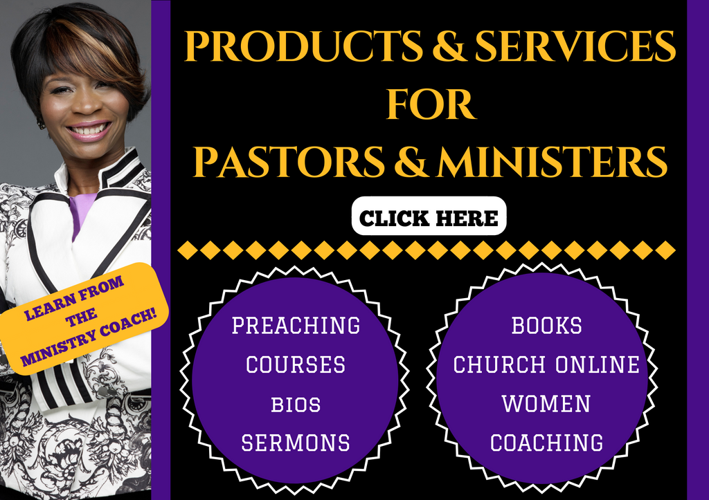 Browse Hooper Ministry Products