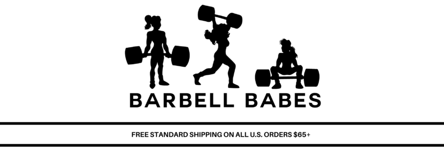 Barbell Babes
