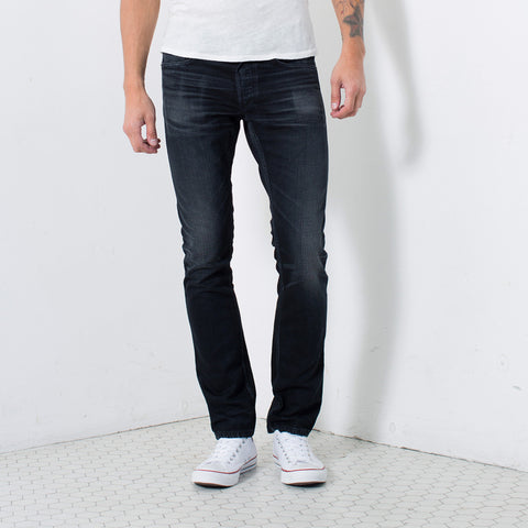 SKINNY FIT in DORSEY | MADE TO ORDER