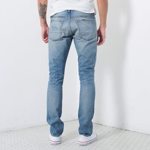 DUSTY | Instantly Available | SKINNY FIT