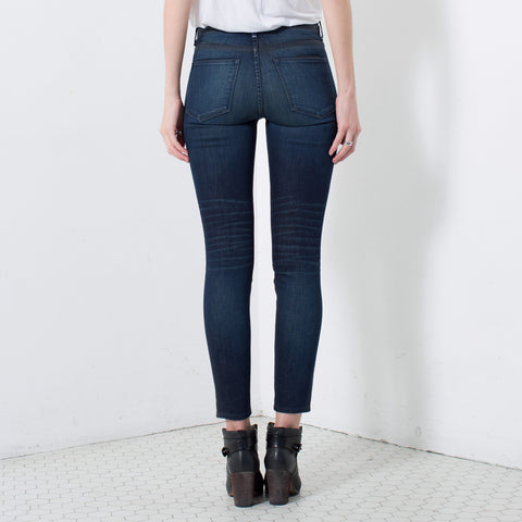 EDISON | Instantly Available | ANKLE SKINNY