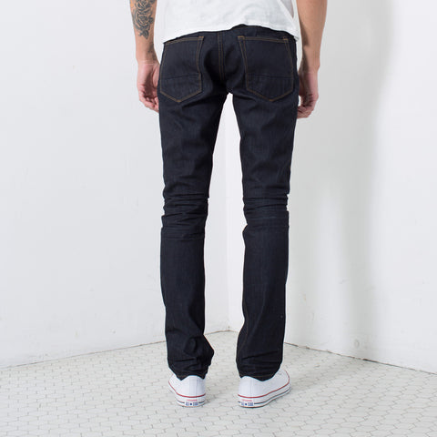 SKINNY FIT in WARNER | MADE TO ORDER
