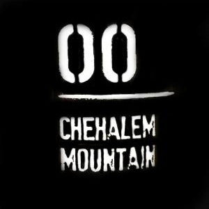 00 Wines Chehalem Mountain Chardonnay Willamette Valley Oregon, 2017, 750