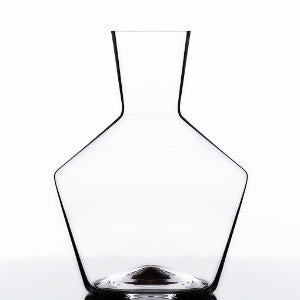 Zalto Axium Wine Decanter