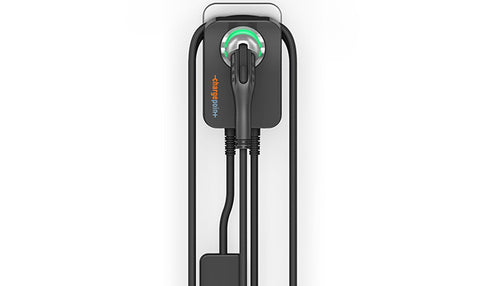 ChargePoint Home Charging Station CPH25-L18-P - 32 Amp/18' cable/wall-plug - FREE SHIPPING