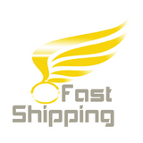 ReadyPlug Fast Shipping and Free US Shipping for Readyplug USB Cable for charging Nokia 8110 Phone (6 Inch, Black)-USB Cable