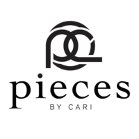 Pieces By Cari