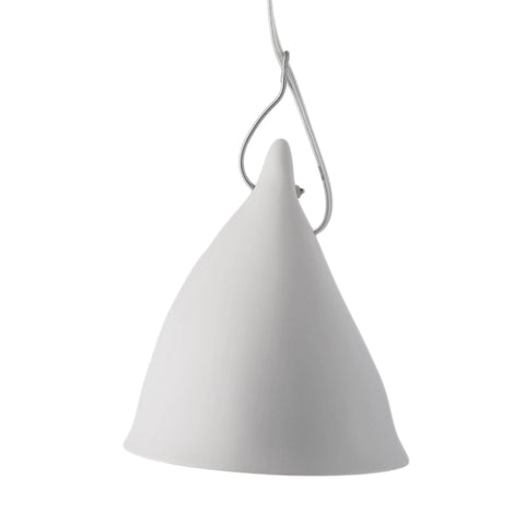 CORNET PENDANT LIGHT