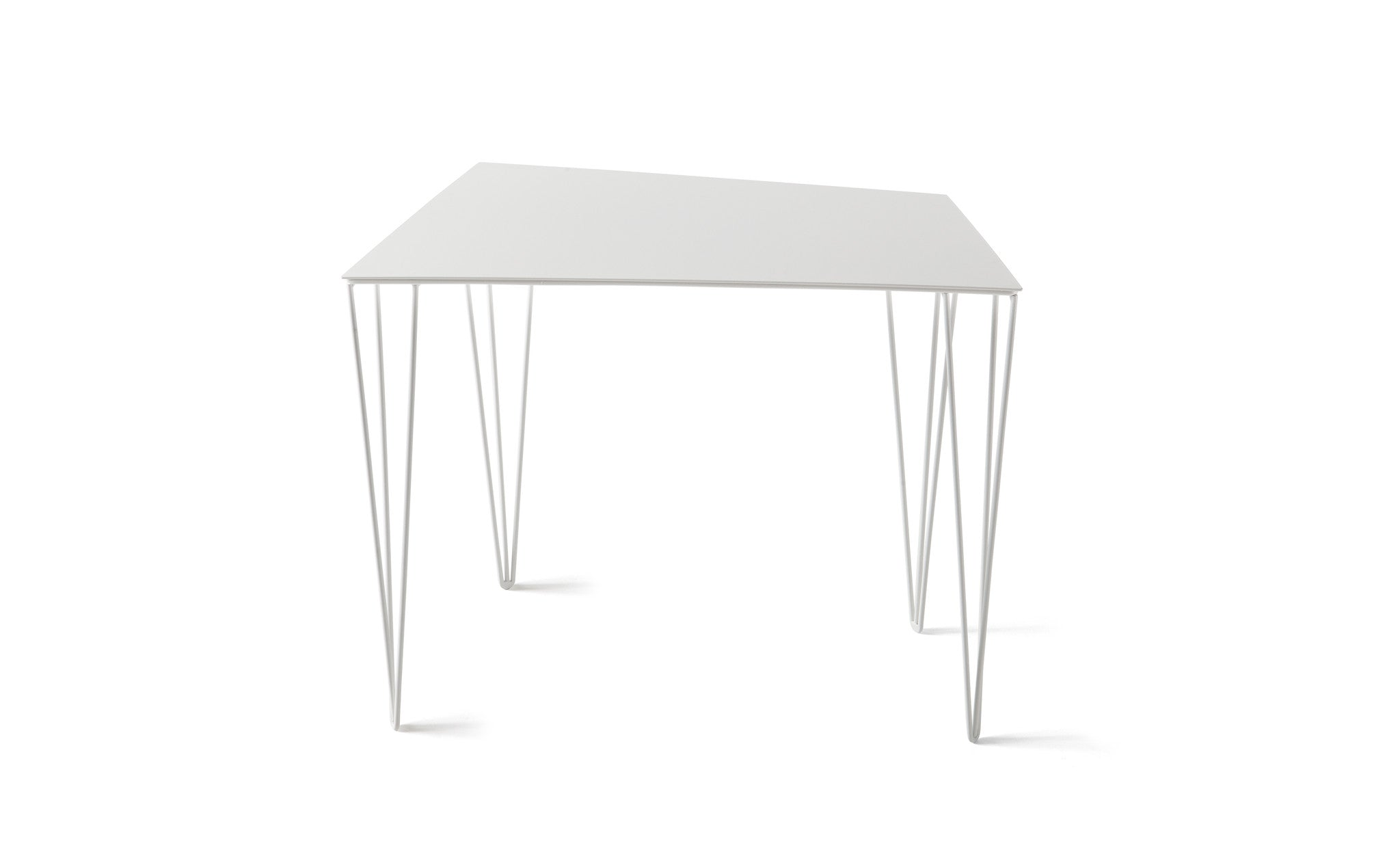 CHELE COFFEE TABLE