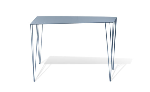 CHELE CONSOLE