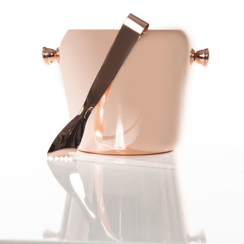 ARCTIC ICE BUCKET - COPPER