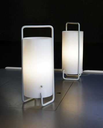 ASA TABLE LAMPS