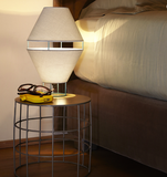 SPLIT BALLOON LAMP