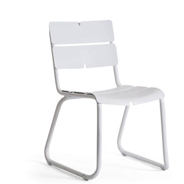 CORAIL DINING CHAIR