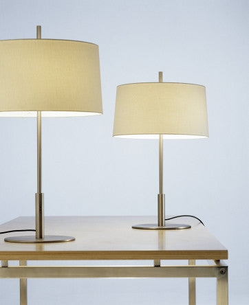 DIANA TABLE LAMPS