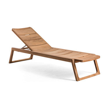 DIUNA CHAISE LOUNGE CHAIR