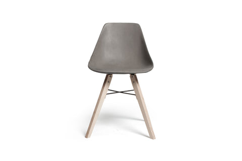 HAUTEVILLE PLYWOOD CHAIR