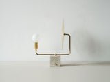 HELIOS TABLE LAMP BY WORKSTEAD